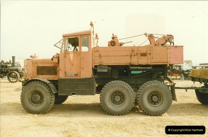 GDSF 1993. Picture (5) 005