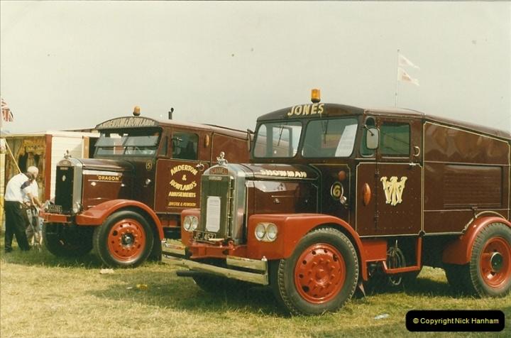 GDSF 1993. Picture (50) 050