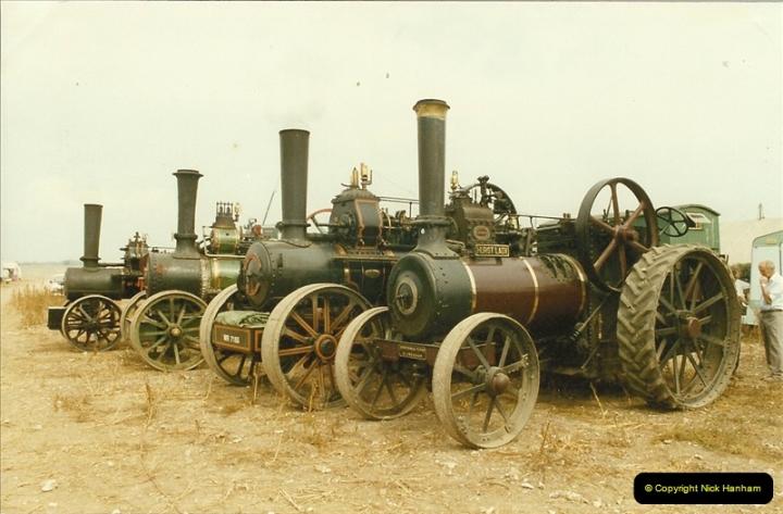 GDSF 1993. Picture (62) 062