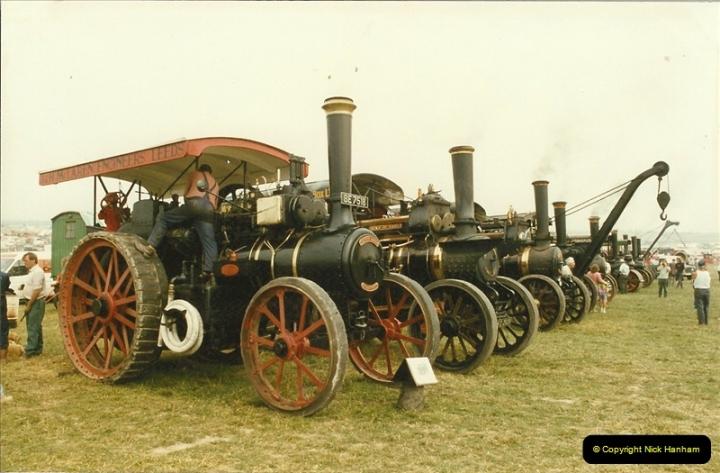 GDSF 1993. Picture (68) 068