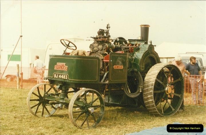 GDSF 1993. Picture (77) 077
