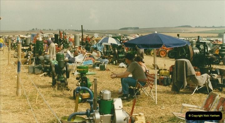 GDSF 1993. Picture (79) 079