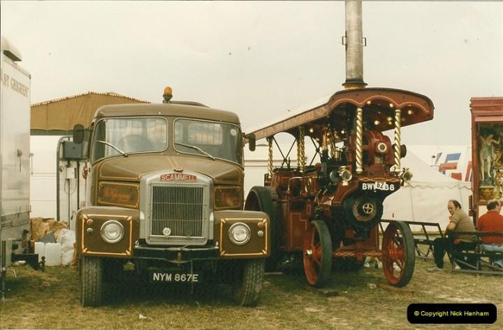 GDSF 1993. Picture (88) 088