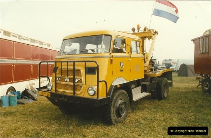 GDSF 1993. Picture (9) 009