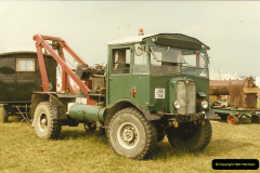 GDSF 1993. Picture (13) 013