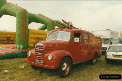 GDSF 1993. Picture (14) 014