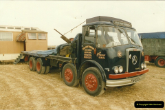 GDSF 1993. Picture (15) 015