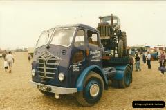 GDSF 1993. Picture (19) 019