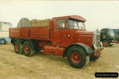 GDSF 1993. Picture (27) 027