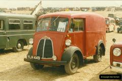 GDSF 1993. Picture (29) 029