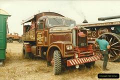 GDSF 1993. Picture (3) 003