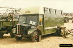 GDSF 1993. Picture (33) 033