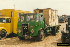 GDSF 1993. Picture (37) 037