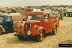 GDSF 1993. Picture (38) 038