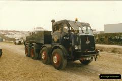 GDSF 1993. Picture (39) 039