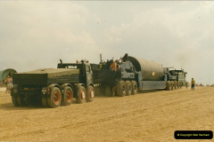 GDSF 1993. Picture (40) 040