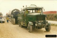 GDSF 1993. Picture (41) 041