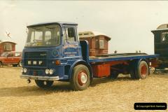 GDSF 1993. Picture (46) 046