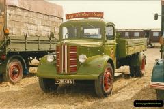 GDSF 1993. Picture (48) 048