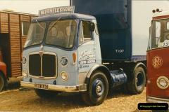 GDSF 1993. Picture (49) 049
