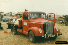 GDSF 1993. Picture (51) 051