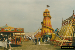 GDSF 1993. Picture (53) 053