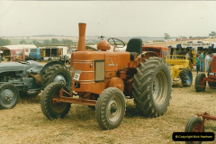 GDSF 1993. Picture (55) 055