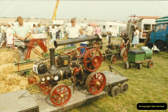 GDSF 1993. Picture (59) 059