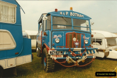 GDSF 1993. Picture (6) 006