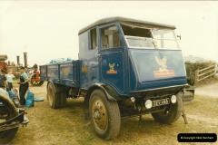 GDSF 1993. Picture (60) 060