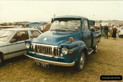 GDSF 1993. Picture (8) 008