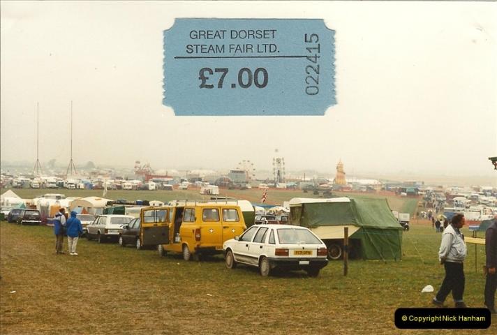 GDSF 1994. Picture (1) 001