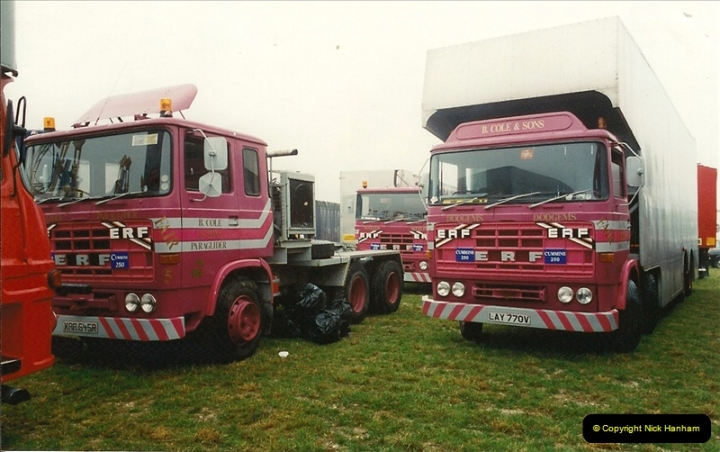 GDSF 1994. Picture (103) 103