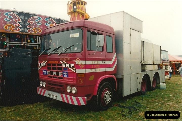 GDSF 1994. Picture (105) 105
