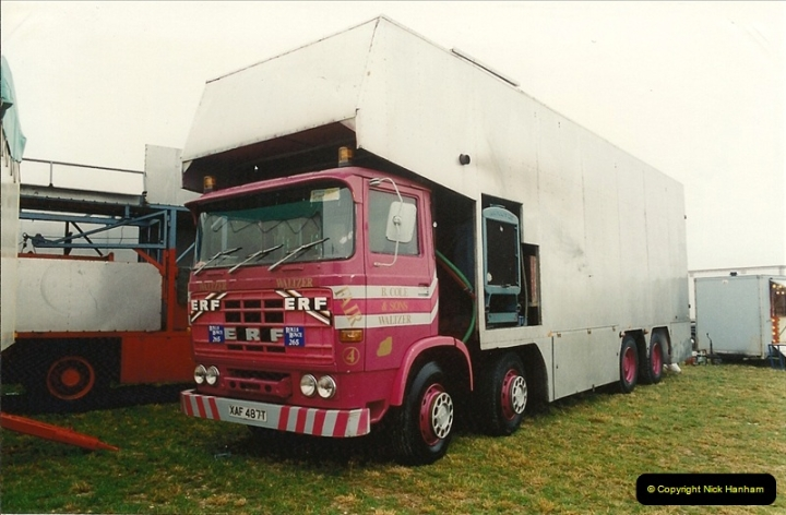 GDSF 1994. Picture (106) 106