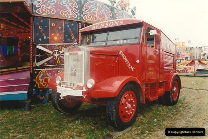 GDSF 1994. Picture (109) 109