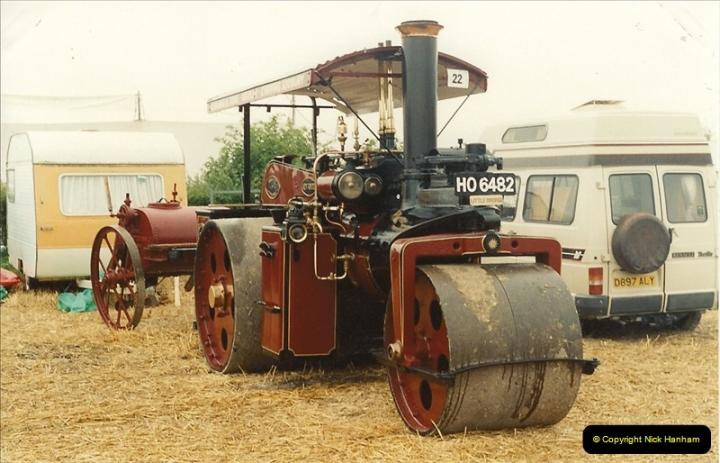 GDSF 1994. Picture (16) 016