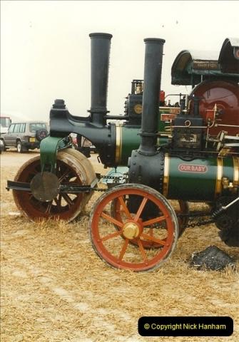 GDSF 1994. Picture (18) 018