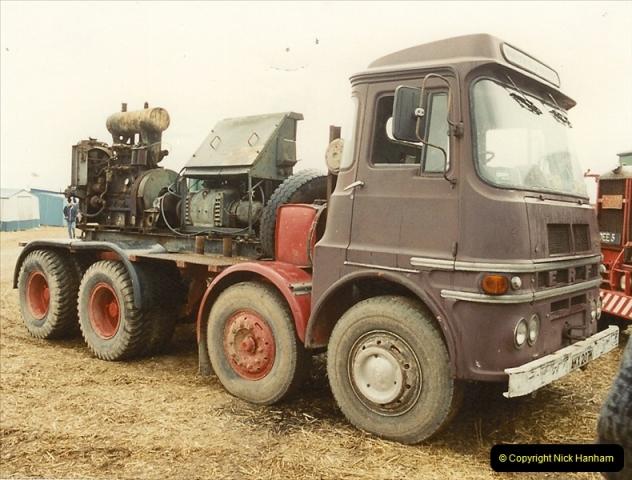 GDSF 1994. Picture (29) 029