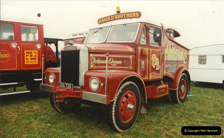 GDSF 1994. Picture (30) 030