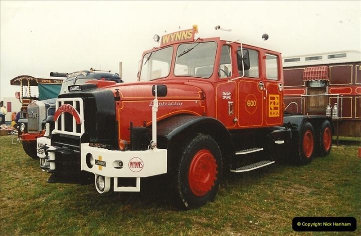 GDSF 1994. Picture (31) 031