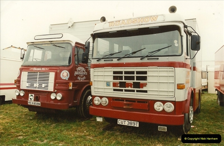 GDSF 1994. Picture (35) 035