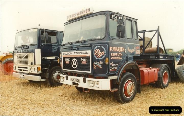 GDSF 1994. Picture (36) 036