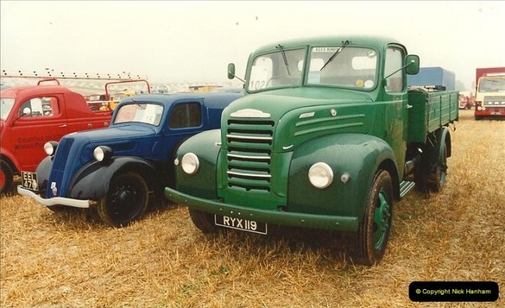 GDSF 1994. Picture (38) 038