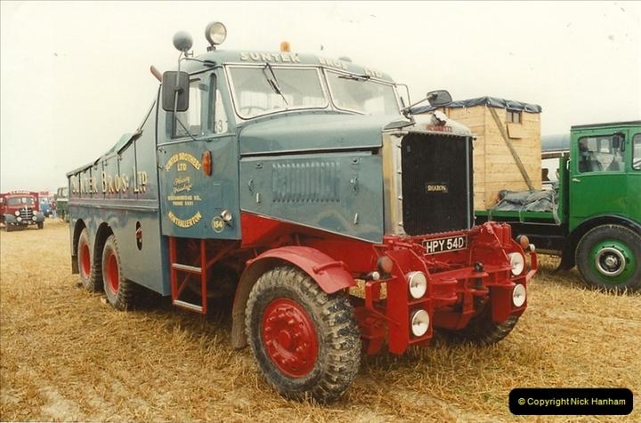 GDSF 1994. Picture (40) 040