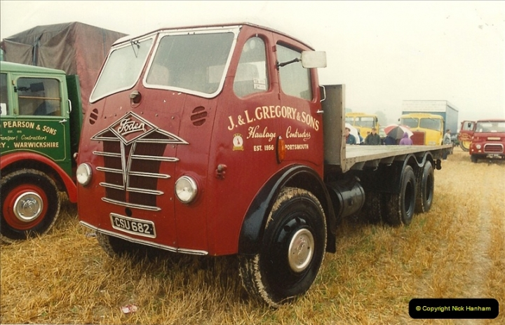 GDSF 1994. Picture (47) 047