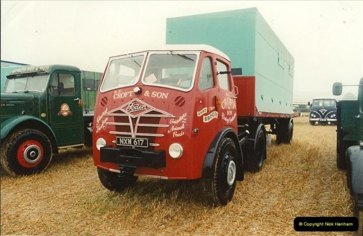 GDSF 1994. Picture (48) 048