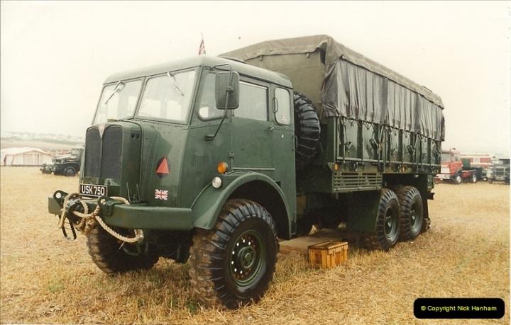 GDSF 1994. Picture (75) 075