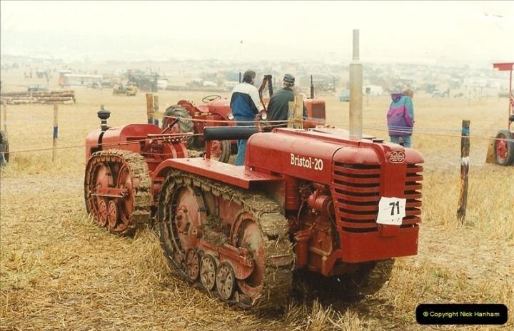 GDSF 1994. Picture (85) 085