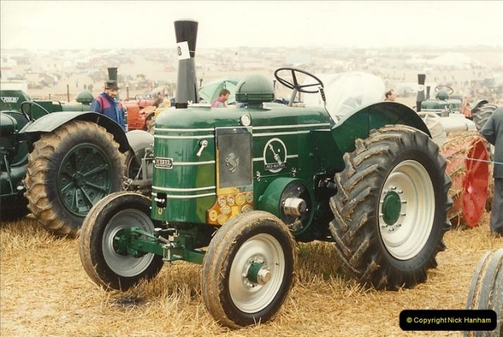 GDSF 1994. Picture (87) 087